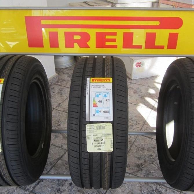 La rueda se considera uno de los inventos más importantes del ser humano