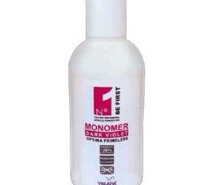 Monómeros