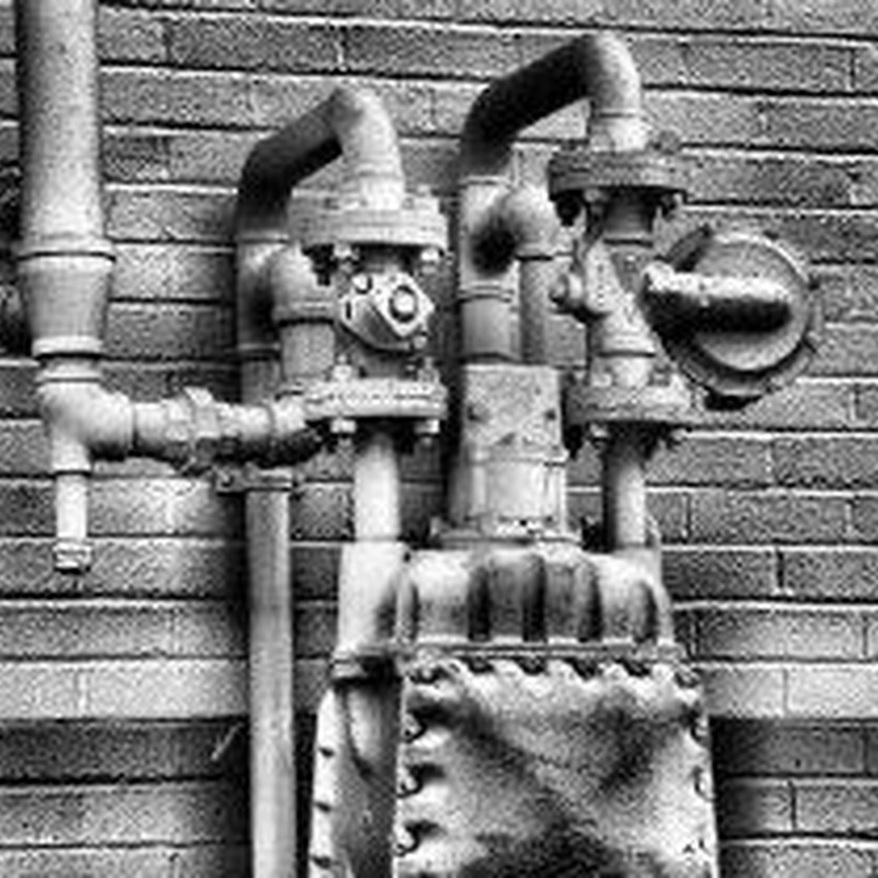 Empresa instaladora de gas en Mataró 937500096