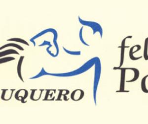 Peluquería mujer-hombre en Villacastín | Felipe Polo Peluquero