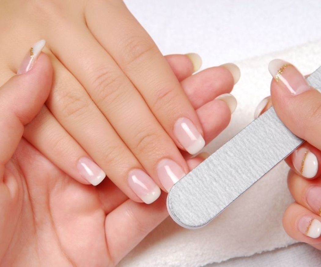 Qué hacer si se te rompen las uñas con facilidad