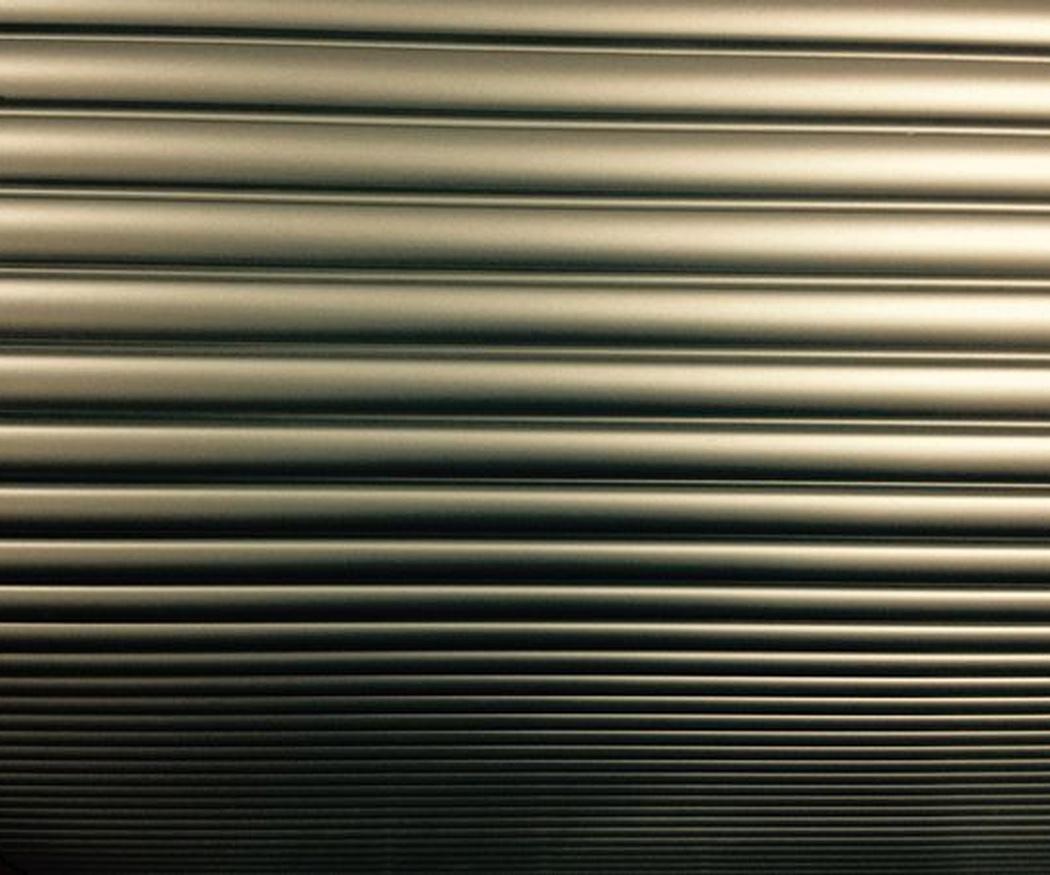 Los beneficios de las persianas de aluminio
