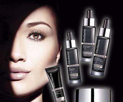 Cuidados magistrales para tu piel
