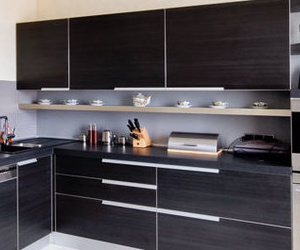 Especialistas en instalación de cocinas y armarios empotrados