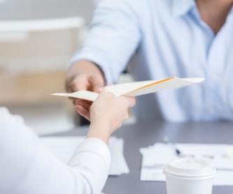 Declaraciones de renta: Servicios de Astac Asesores