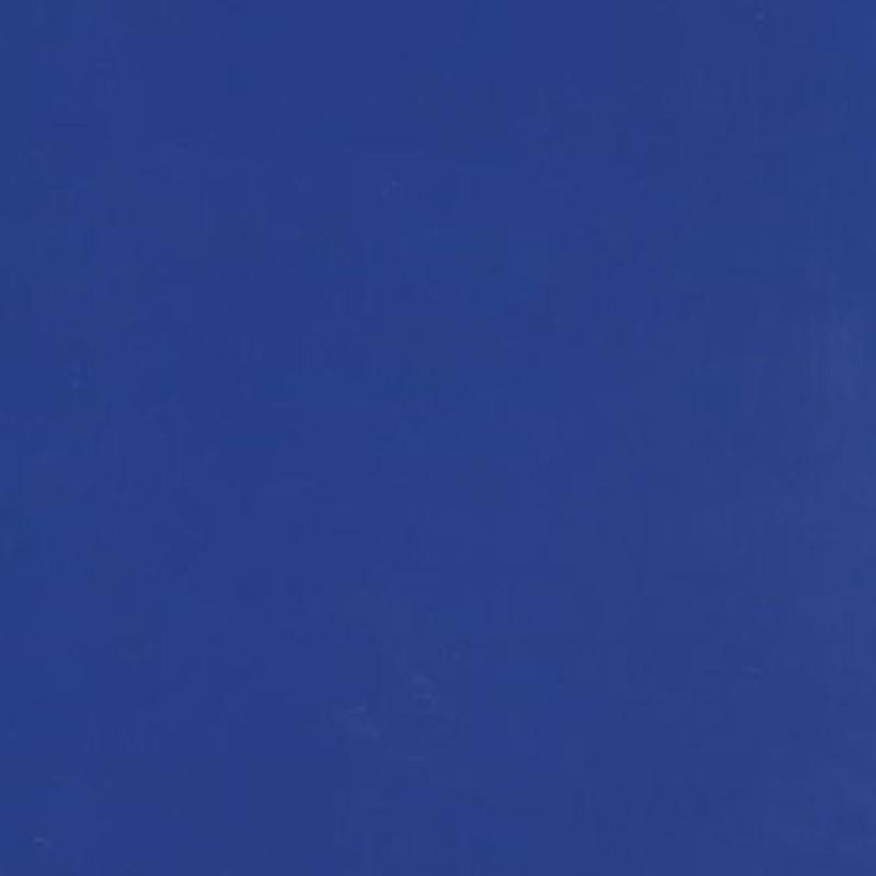 Fibraplast Azul Handy Soft-3 2440 x 1220 x 3 mm: Productos y servicios   de Maderas Fernández Garrido