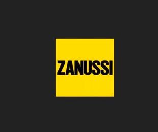 Recambios originales Zanussi