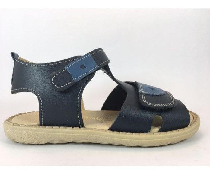 Sandalias para niño: NUEVA TEMPORADA de Zapatería Zapagabo