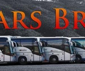 Alquiler de autocares en Tarragona | Autocars Brugulat