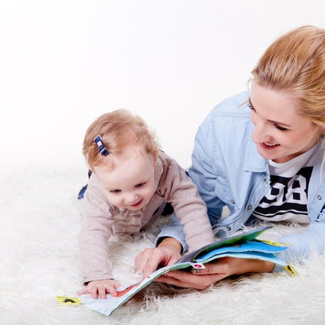 Consejos para usar aire acondicionado si tienes un bebé