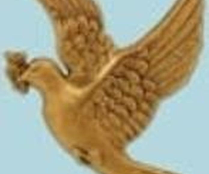 Ornamentos: Catálogo de N.S.C. Piedra y Mármol