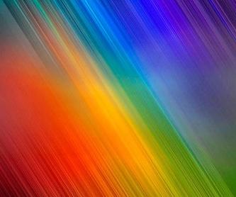 Comunidad LGBT e intersexuados