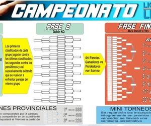 Campeonato de españa de futbolín ( benidorm )