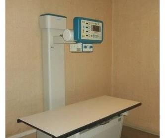 Urgencias: Servicios de Clínica Veterinaria Añó