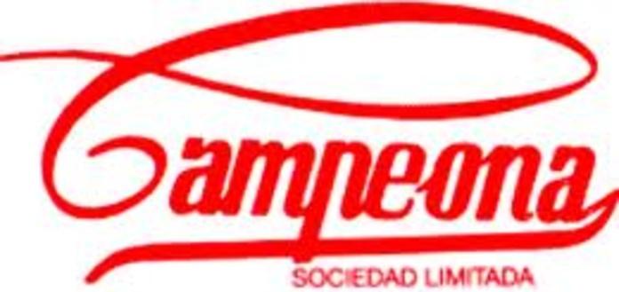 CAMPEONA: Catálogo de Durán Frío Industrial, S.L.