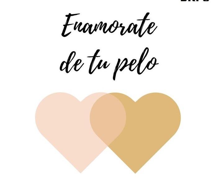 Especial Sant Valentín