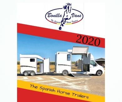 Descarga nuestro catálogo 2020