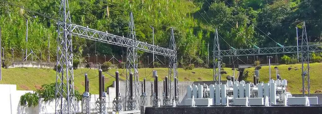 Electricidad en La Bañeza | Electricidad Armando
