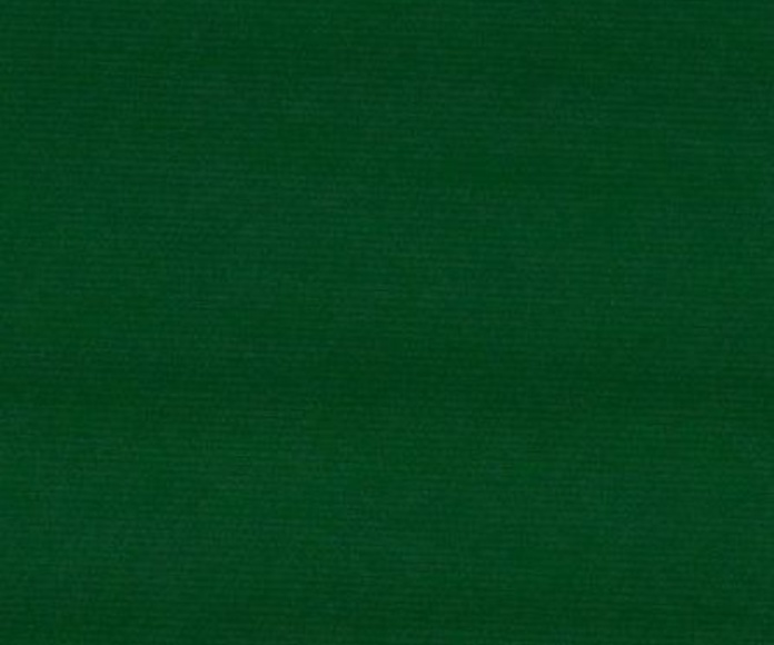 34-0017-07. Almacén de papel Asturias