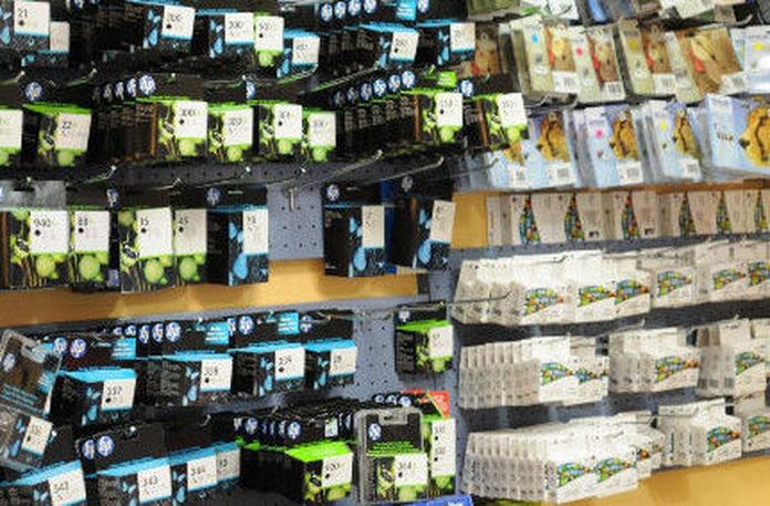 Tiendas de informática en Terrassa