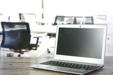 LSSI: ¿Qué debe incluir una página web?