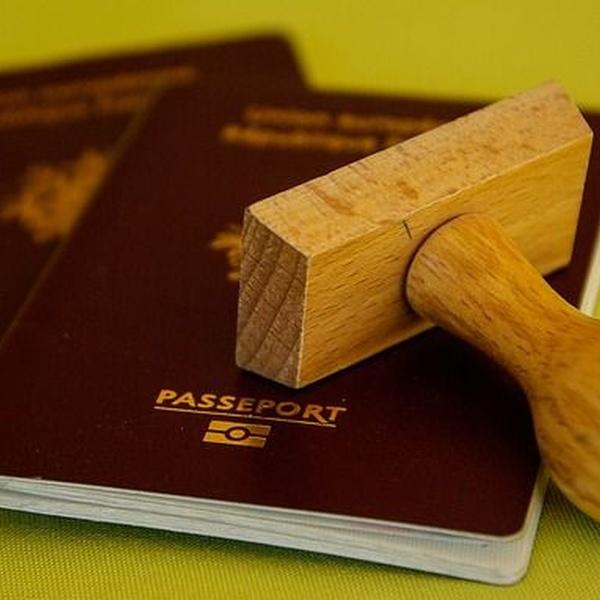 Requisitos para obtener la nacionalidad española por residencia