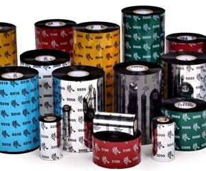 Todos los productos y servicios de Empresa especializada en el etiquetado de productos y la aplicación de códigos de barras:  S T G L O B A L