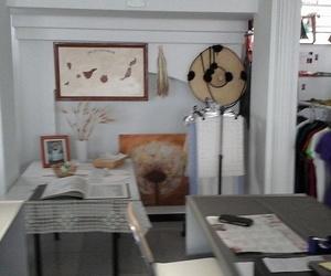 Tienda de artesanía en Fuerteventura