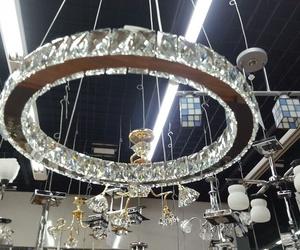Venta de lámparas de diseño