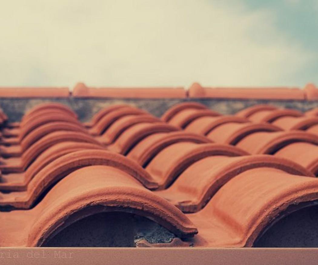 Razones por las que impermeabilizar tu edificio o vivienda