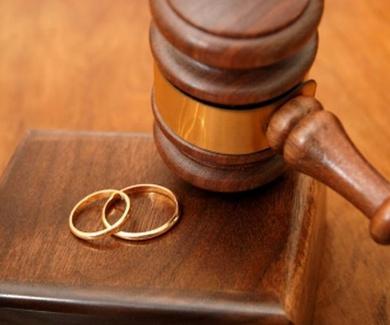ABOGADO DIVORCIO EXPRES VITORIA