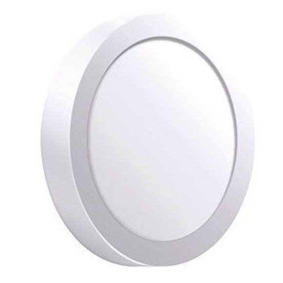 Downlight Led superficie: Nuestros productos de Sonovisión Parla