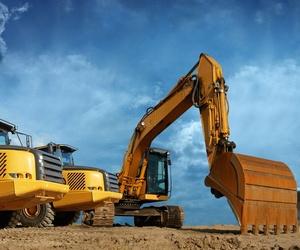 Empresa de reformas y excavaciones en Valladolid