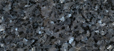 Granito Importación: Mármoles Ostos, S.L.