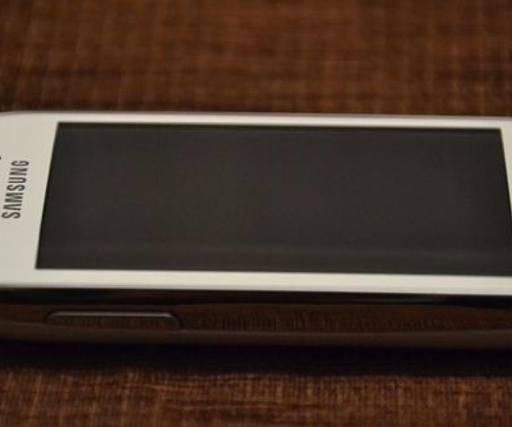 5 trucos para que la batería de tu smartphone dure más