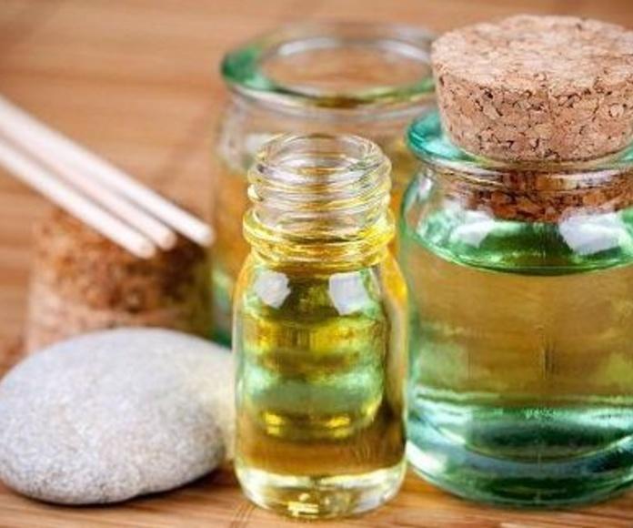 Sérum facial reafirmante Kumara natural: Terapias y actividades de Kumara Centro Holístico