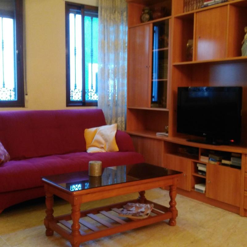 Pisos en venta 68.000€: Compra y alquiler de Servicasa Servicios Inmobiliarios