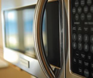 Recogida y venta de electrodomésticos de segunda mano
