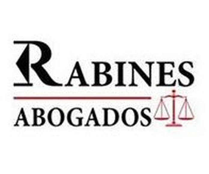 SENTENCIA ESTIMATORIA DE CATEGORÍA PROFESIONAL