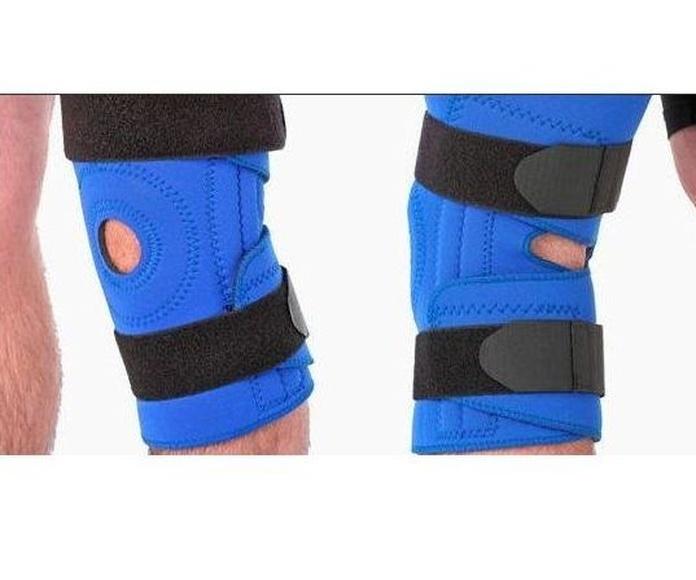 Aparatos ortopédicos: Productos y servicios de Farmàcia Ortopédia Roca Albero