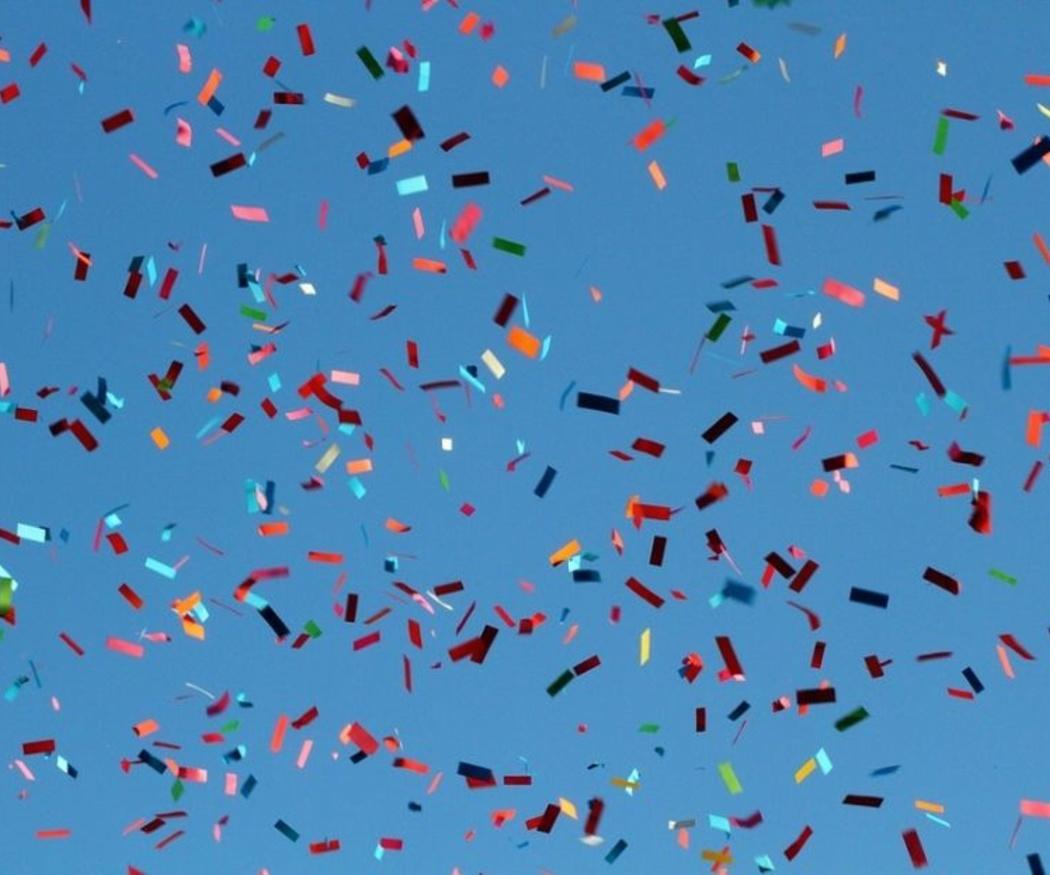 Carteles y flyers de calidad: la clave para el éxito de tu fiesta