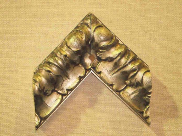 REF 02-0484: Muestrario de Moldusevilla