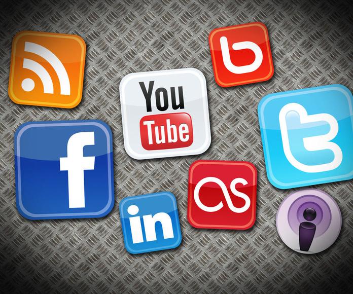 Detectives privados y redes sociales: ¿Es posible espiar el whatsapp?
