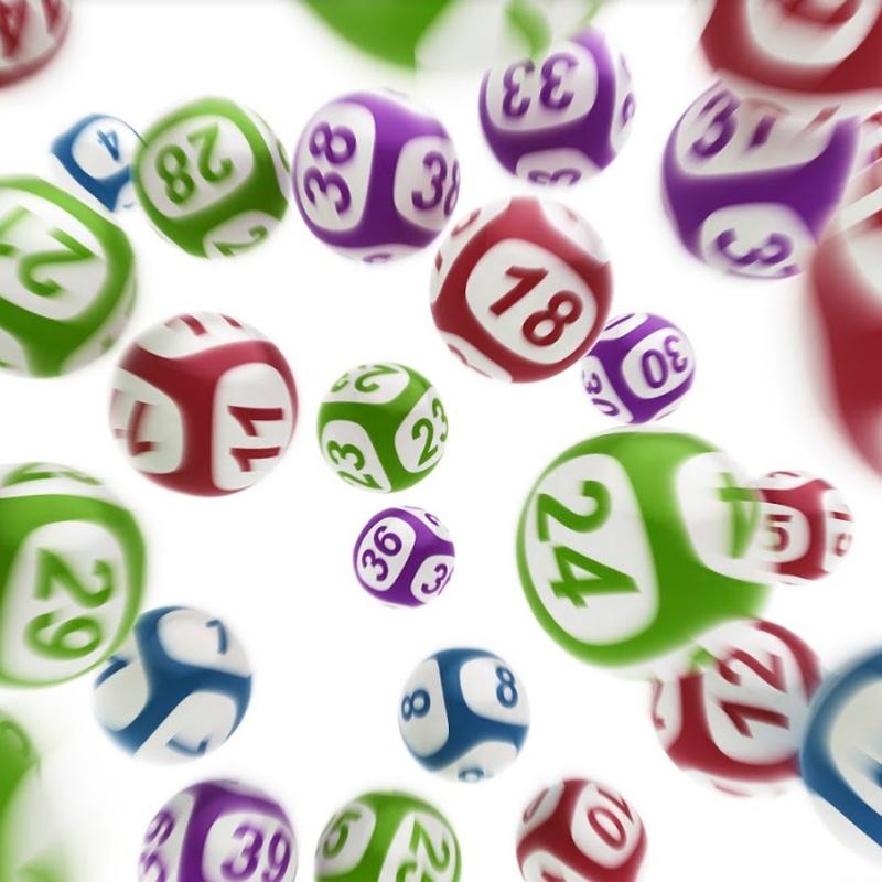 Loterias y apuestas: Servicios de Estanco Eceiza