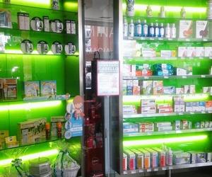 Farmacias en Getafe | Farmacia Paseo de la Estación