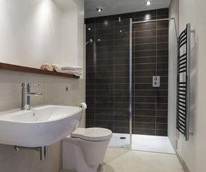 Cambios de bañera por plato de ducha en Barcelona