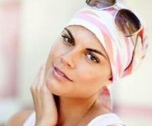 Diseños exclusivos de gorros y turbantes