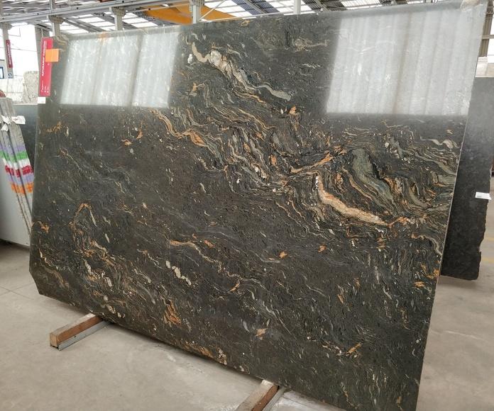 Encimeras NATURAMIA de piedra Natural