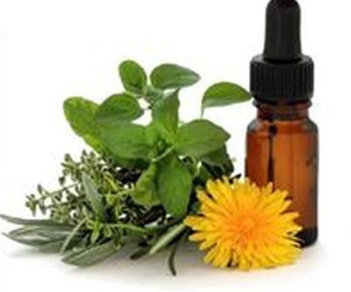 Homeopatía: Productos y Servicios de Farmacia Budapest - Multiópticas Loreto