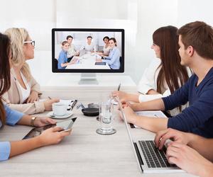 Servicio de telecomunicaciones a empresas
